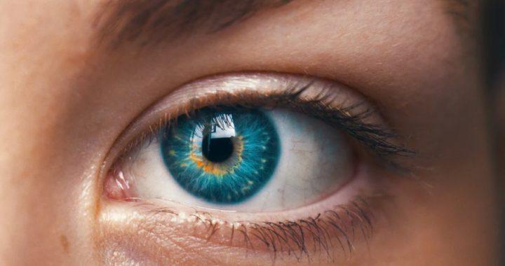 מידע על ניתוח לייזר בעיניים